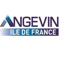 angevin idf